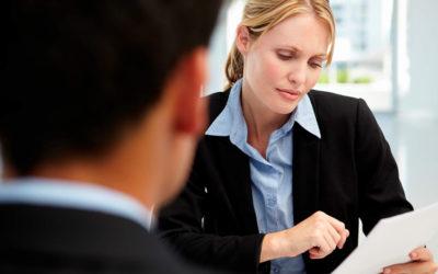 Ist berufliches Coaching steuerlich absetzbar?