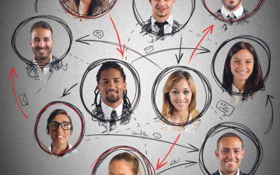 Virtuelle Meetings mit dem Team – die wichtigsten Tipps
